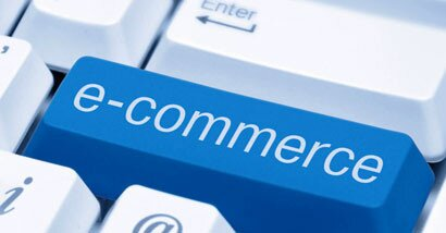 previsoes-ecommerce-2017